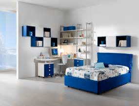 exemple chambre ado fille modele chambre ado fille moderne 100 images cuisine