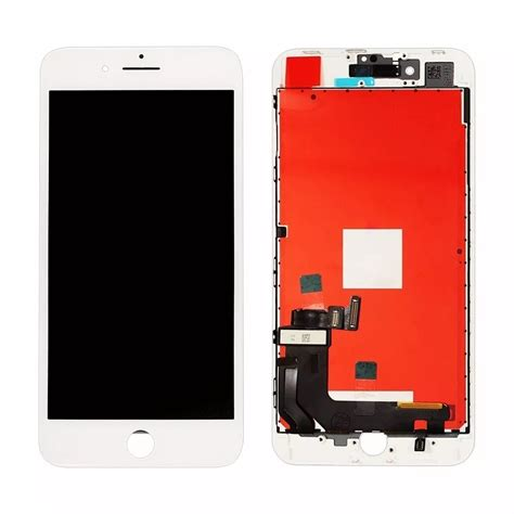 oggy screen crack repair kl malaysia idevice android