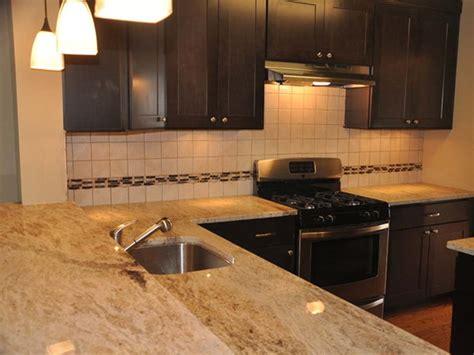 astoria gold granite natural stone kitchen  bath llc