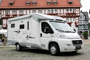 Wer Baut Garagen : fiat giottiline therry t32 einzelbetten garage wohnwagen mobile teilintegrierter in wolfhagen ~ Sanjose-hotels-ca.com Haus und Dekorationen