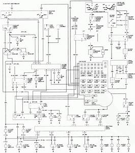 Windows 2003 Chevy S10 Wiring Diagram  U2022 Wiring Diagram For Free