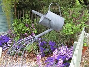 Garten Skulpturen Selber Machen : skulpturen f r den garten selbst gemacht kunst im garten gartenkunst knstlergrten gartenknstler ~ Yasmunasinghe.com Haus und Dekorationen