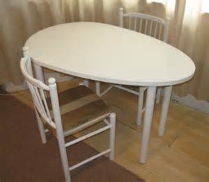 ikea kitchen table and two chairs choice children