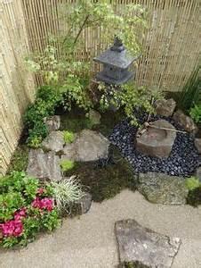 Gartenweg Anlegen Günstig : steingarten anlegen aus schmalen steinplatten moos und sukkulenten haus pinterest ~ Sanjose-hotels-ca.com Haus und Dekorationen