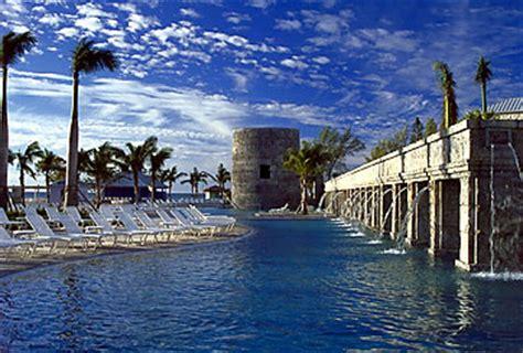 grand bahama island lucaya area resorts photographs