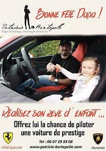 Voiture Prestige Alsace : stage de pilotage en alsace patricia bertapelle atout vitesse patricia bertapelle ~ Gottalentnigeria.com Avis de Voitures