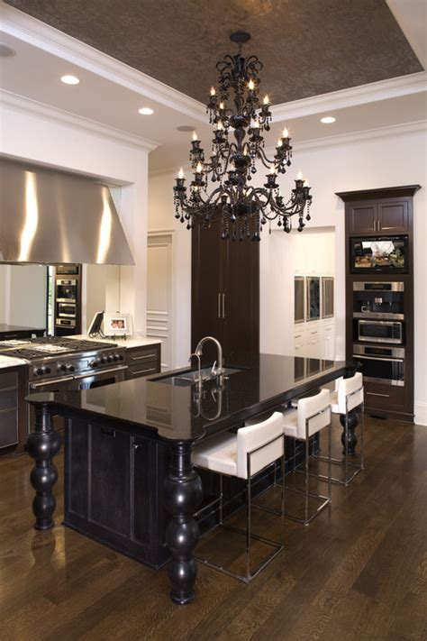 pendants  chandeliers   kitchen island reviewsratingsprices
