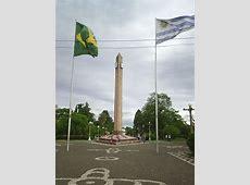 Rivera Uruguay Wikipedia, la enciclopedia libre