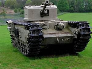 Real war machines not model kits - Free Armored Tanks ...