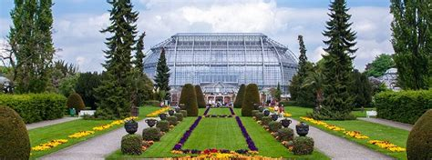 Botanischer Garten öffnungszeiten Berlin by Botanischer Garten Dahlem 214 Ffnungszeiten Sehenswertes