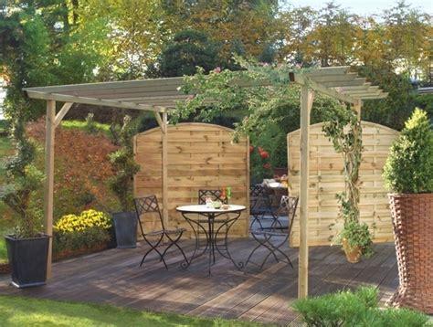 Deco Petit Jardin Exterieur 24 Deco Jardin Exterieur Urbzsims Et Idee Deco Jardin