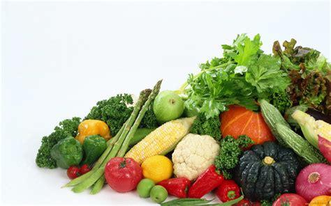 cuisine végé vegetables green vegetables leaf vegetables leafy