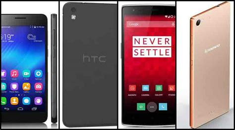 best value smartphone 2015 best smartphones list handyvergleich 2016