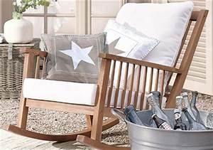 Amerikanische Möbel Und Accessoires : nordamerikanischer wohnstil living at home ~ Orissabook.com Haus und Dekorationen