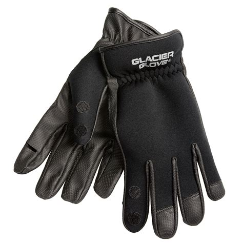 winter gloves  combat  cold residential window