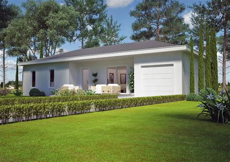 frais de notaire vente maison frais de notaire maison 28 images construction maison frais de notaire maison moderne vente