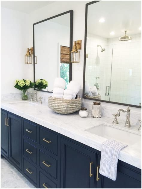 Bathroom Countertop Storage Ideas by Clever Bathroom Countertop Storage Ideas