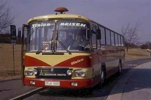 Berlin Ulm Bus : magirus deutz fotos busse ~ Markanthonyermac.com Haus und Dekorationen