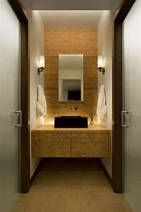 Remodeling, Tips, 7, Elements, Of, The, Perfect, Powder, Room