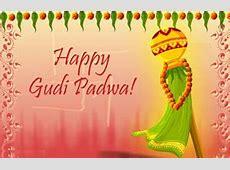 Gudi Padwa 2017 Gudhi Padwa