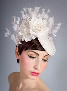 40 Best Images About Hats On Pinterest Feathers