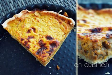 chataignes recettes cuisine recette tarte au potimarron châtaignes et lardons au