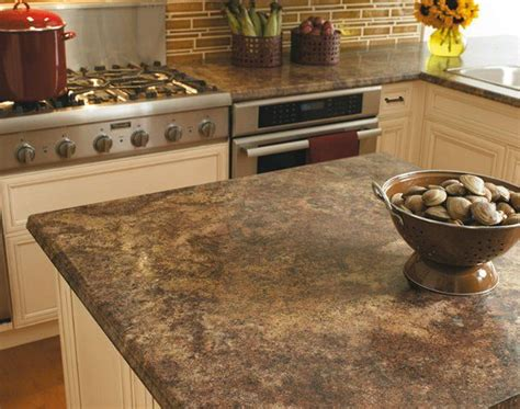 Countertop That Looks Like Granite by Looks Like Granite And Inexpensive Excellent