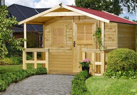 Gartengestaltung Mit Gartenhaus by Gartengestaltung Mit Gartenhaus