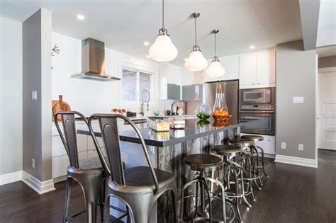 walls brothers designer kitchens 25 best ideas about property brothers episodes on 6979