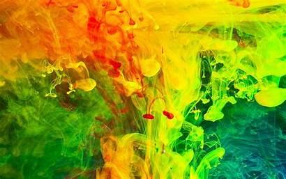 Artistic Desktop Colorful Wallpapers Backgrounds Freecreatives