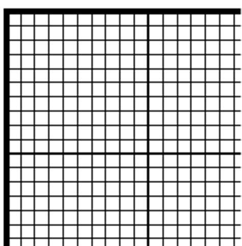 centimeter cube