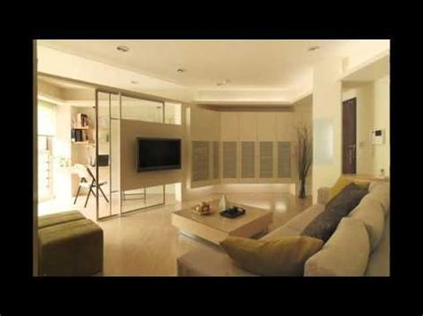 madhuri dixit home design  mumbai  youtube