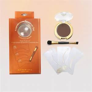 Kosmetik Kaufen Auf Rechnung : buy essence and catrice cosmetics online at ~ Themetempest.com Abrechnung