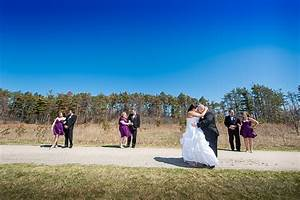hailey geoff carmen39s banquet center hamilton wedding With affordable wedding video and photography