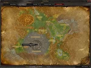 Sethekk Halls Dungeon   Universe Guide
