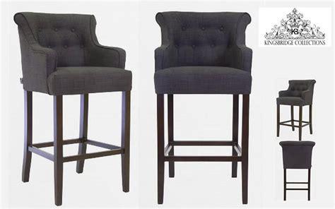 table et chaise cuisine pas cher chaise haute pour bar design en image