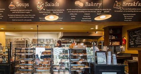 year  specialtys bakery cafe chain closes