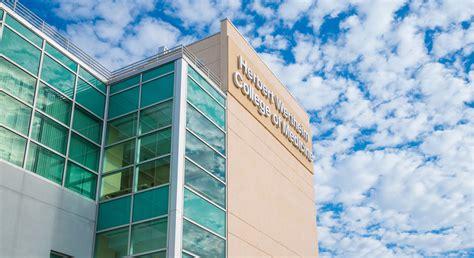 fiu medicine college herbert international wertheim university florida roldan eneida staff faculty