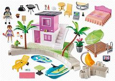 HD wallpapers maison moderne playmobil 2015 www.831hd.gq