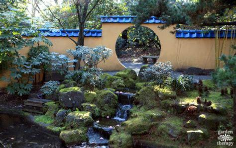 creating a secret garden create a secret garden as a therapeutic outdoor space garden therapy
