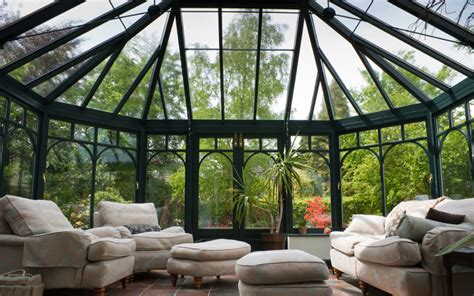 diy  build conservatory sunroom  cheap prices
