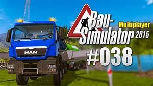 Haus Bauen Simulator : bau simulator 2015 gold multiplayer 038 hochhaus bauen ~ Lizthompson.info Haus und Dekorationen