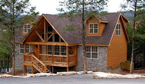 branson cabin rentals vacation rental deals and trends for branson missouri by