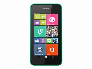 Alle Nokia Handys : nokia lumia 530 dual sim ~ Jslefanu.com Haus und Dekorationen