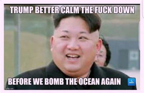 North Korea Meme - north korea meme tumblr
