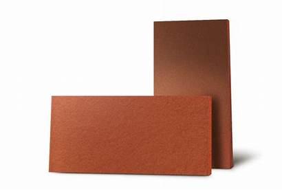 Clinker Tiles Tile Ceramic Fliesen Klinker Craftsmanship