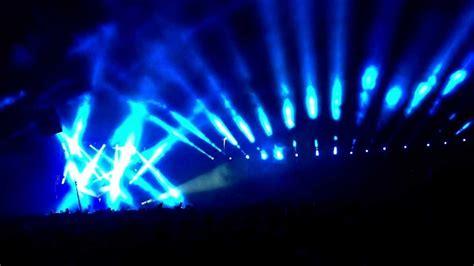 Lemaitre Live At Roskilde Festival 2013  Splitting Colors