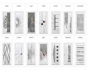Devis Porte D Entrée : porte d entr e confort 3000 ~ Melissatoandfro.com Idées de Décoration