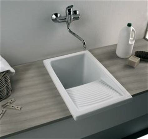 how to wash clothes in sink small utility sink new condo pinterest kitchen sinks
