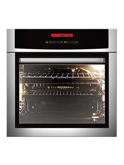 TECNO ? Cooker Hobs, Hoods, Built in Ovens   Kitchen
